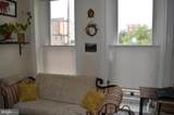 3048 O'donnell Street - Photo 104