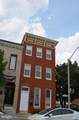 3048 O'donnell Street - Photo 2