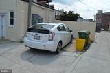 3048 O'donnell Street - Photo 27