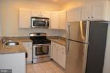 3048 O'donnell Street - Photo 28