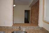 3048 O'donnell Street - Photo 29