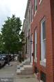 3048 O'donnell Street - Photo 3