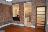 3048 O'donnell Street - Photo 30