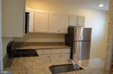 3048 O'donnell Street - Photo 31