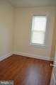 3048 O'donnell Street - Photo 32