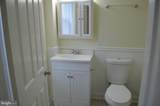 3048 O'donnell Street - Photo 34