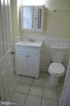 3048 O'donnell Street - Photo 35