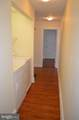 3048 O'donnell Street - Photo 36