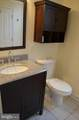 3048 O'donnell Street - Photo 38