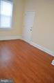 3048 O'donnell Street - Photo 40