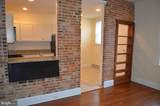 3048 O'donnell Street - Photo 41