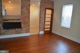 3048 O'donnell Street - Photo 42