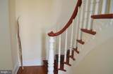 3048 O'donnell Street - Photo 45
