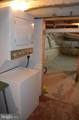 3048 O'donnell Street - Photo 48