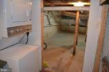 3048 O'donnell Street - Photo 49