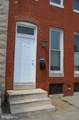 3048 O'donnell Street - Photo 6