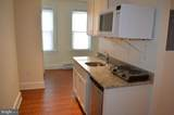 3048 O'donnell Street - Photo 60