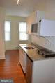3048 O'donnell Street - Photo 61