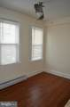 3048 O'donnell Street - Photo 62