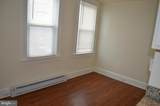 3048 O'donnell Street - Photo 63