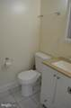 3048 O'donnell Street - Photo 64