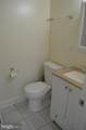 3048 O'donnell Street - Photo 66