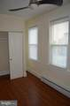 3048 O'donnell Street - Photo 67