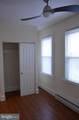 3048 O'donnell Street - Photo 68