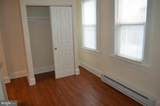 3048 O'donnell Street - Photo 69