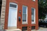 3048 O'donnell Street - Photo 7