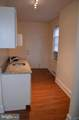 3048 O'donnell Street - Photo 70