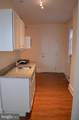 3048 O'donnell Street - Photo 71