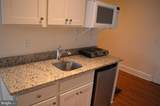 3048 O'donnell Street - Photo 72