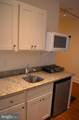 3048 O'donnell Street - Photo 73