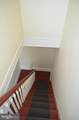 3048 O'donnell Street - Photo 74
