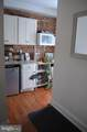 3048 O'donnell Street - Photo 77