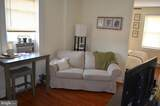 3048 O'donnell Street - Photo 81