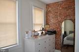 3048 O'donnell Street - Photo 83