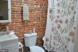 3048 O'donnell Street - Photo 84