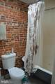 3048 O'donnell Street - Photo 85