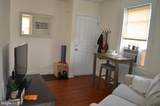 3048 O'donnell Street - Photo 86