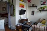 3048 O'donnell Street - Photo 88