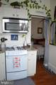 3048 O'donnell Street - Photo 89