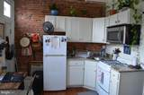3048 O'donnell Street - Photo 90