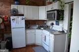 3048 O'donnell Street - Photo 91