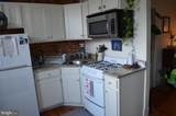 3048 O'donnell Street - Photo 92