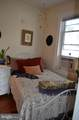3048 O'donnell Street - Photo 93