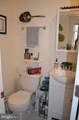 3048 O'donnell Street - Photo 96