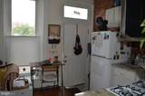 3048 O'donnell Street - Photo 99