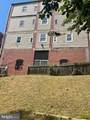 3150 Buena Vista Terrace - Photo 11
